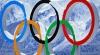 Au fost desemnate oraşele care  vor lupta pentru dreptul de a organiza Jocurile Olimpice de iarnă din 2022