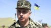 Ministrul Apărării de la Kiev: Forţele ucrainene au atacat 120 de locaţii ale separatiştilor