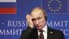 UE a convenit asupra aplicării unui nou pachet de sancțiuni împotriva Rusiei