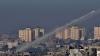 Israelul continuă operaţiunea în Fâşia Gaza. 60 de palestieni au murit în operaţiunea la sol