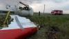 DETALII INCREDIBILE despre avionul Malaysia Airlines care s-a prăbuşit în estul Ucrainei