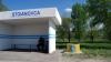 INIŢIATIVA ABSURDĂ A SOCIALIŞTILOR. Sunt împotriva utilizării denumirilor de sate în limba română la posturile TV şi radio din ţară