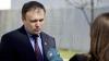 Oficialii moldoveni s-au confruntat cu reticenţa autorităţilor ruse în dialogul despre embargo
