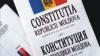 Guvernul a aprobat repetat proiectul de revizuire a Constituției, după operarea unor modificări