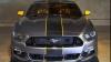 Ford face Mustangii să zboare. Cel puţin unul din ei