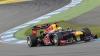 Un nou accident teribil în Marele Premiu al Germaniei la Formula 1