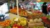 Autorităţile ruse se tem că Ucraina va reexporta produse moldoveneşti şi pregătesc un embargo Kievului