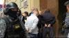 """""""Supraveghetorul"""" moldovean al oraşului italian Mestre a nimerit pe mâna poliţiei. Ce ilegalităţi patrona interlopul"""