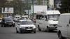Traseu modificat: Microbuzul 130 va porni spre Vadul lui Vodă de la Circ