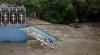 Salvatorii din Moldova înlătură consecinţele ploii. Care localităţi au fost sever afectate (FOTO)