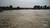 Zeci de localităţi din Moldova îşi revin după ploile devastatoare din această săptămână