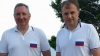 Presa de la Tiraspol: Şevciuk şi Rogozin au discutat despre posibila includere a Transnistriei în componenţa Novorossiei