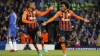 Şase jucători din Șahtar Doneţk refuză să se întoarcă din Franţa. Ce motiv invocă