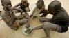 Activişti internaţionali AVERTIZEAZĂ: Foametea copleşeşte Sudanul de Sud