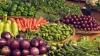 Agricultorii vor o cotă bine definită pentru producţia autohtonă în supermarketurile din Moldova