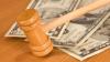 Câţi bani a obţinut statul în cadrul rundei a doua de privatizări din acest an