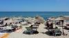 Autorităţile bulgare dezmint informaţia potrivit căreia ar exista un focar de infecţie cu Hepatita A în zona Varna
