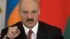 Preşedintele Republicii Belarus, Alexandr Lukaşenko, va veni la Chişinău