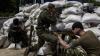 Miniştrii de externe ai Ucrainei, Rusiei, Germaniei și Franței au convenit asupra unui pachet de măsuri pentru a pune capăt luptelor din Ucraina