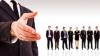 Piaţa muncii din Moldova: Peste 8.500 de posturi vacante la începutul lunii iulie