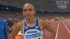 Fostul membru al lotului olimpic al Moldovei Ion Luchianov a devenit vicecampion al Rusiei