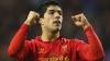 Luis Suarez va părăsi FC Liverpool