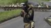 Confruntări armate în estul Ucrainei: 13 civili, inclusiv doi copii, au fost ucişi la Gorlovka