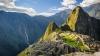 Ce făceau incaşii la Machu Picchu? Cercetătorii au aflat, în sfârşit, răspunsul