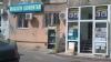 SCANDAL la Durleşti! Ce a păţit un bărbat care a vrut să cumpere apă minerală dintr-un magazin (VIDEO)