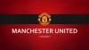 Jucătorii de la Manchester United au parte de un cantonament de vis în SUA