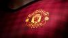 Manchester United va semna un contract cu Adidas. Formaţia va încasa o sumă record de la noul său sponsor tehnic