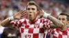 Mario Mandzukic s-a transferat de la Bayern la Atletico. Ce recepţie i-au făcut madrilenii