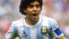Scandalul dintre FIFA şi Maradona continuă! Federaţia internaţională a luat o decizia în privinţa fostului fotbalist