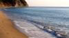 Situaţie de URGENŢĂ în două localităţi de pe litoralul bulgăresc al Mării Negre