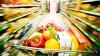 Moldova ar putea impune embargou pentru mai multe produse ruseşti