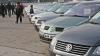 Moldovenii au pierdut apetitul pentru mașinile second hand. Top cinci mărci preferate în ţara noastră