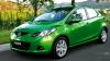 Primele imagini şi informaţii oficiale despre Mazda 2