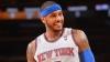 Bucurie pentru fanii formaţiei New York Knicks. Starul Carmelo Anthony a decis să rămână la echipă