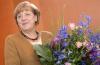 Doamna de Fier a Europei, Angela Merkel, împlineşte 60 de ani