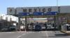 Texasul mobilizează trupe la frontiera cu Mexic DETALII