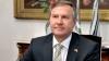 Ambasadorul Austriei în Moldova urmăreşte cu îngrijorare presiunile asupra şcolilor din Transnistria
