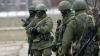 Purtătorul de cuvânt al Pentagonului: Moscova continuă să livreze armament separatiştilor din estul Ucrainei