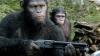 """Filmul """"Planeta maimuțelor: Revoluţie"""", lider în box office-ul nord-american"""