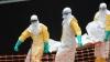 Medicii sunt îngrijoraţi: Epidemia de ebola a luat viaţa a 672 de oameni