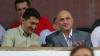 Leonid Istrati: Valeriu Moraru va avea viaţă grea la conducerea Rapidului