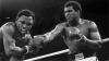 """Mănuşile folosite în """"lupta secolului"""" de boxerul Muhammad Ali vor fi scoase la licitaţie"""