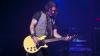 Actorul Johnny Depp şi-a surprins fanii cu o melodie interpretată la chitară (VIDEO)