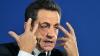 Oficial! Nicolas Sarkozy este acuzat de corupţie şi trafic de influenţă