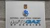 NaftoGaz: Ucraina are suficiente rezerve de gaze naturale pentru a nu îngheţa la iarnă