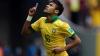 Şoc pentru naţionala Braziliei! Atacantul Neymar nu va mai putea juca la Campionatul Mondial
